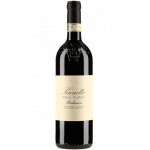 Prunotto Barbaresco Bric Turot 2014