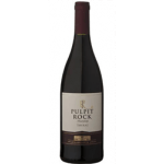 Pulpit Rock Shiraz 2011