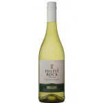 Pulpit Rock Winery Chardonnay 2014
