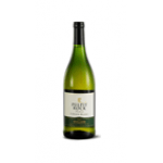 Pulpit Rock Winery Chenin Blanc 2017
