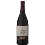 2014 Pulpit Rock Winery Pinotage