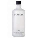 Puriste Premium Vodka N 1