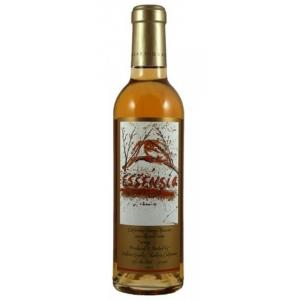Quady Winery Essensia California Orange Muscat 375ml 2016