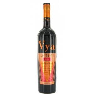 Quady Winery Vya Sweet Vermouth California 75cl 2000