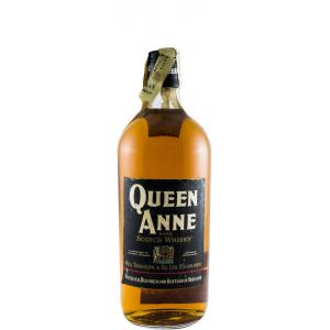 Queen Anne 75cl