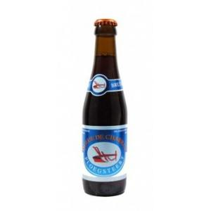Queue de Charrue Brune 250ml