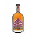 Quiet Man 8 Years Sherry Cask