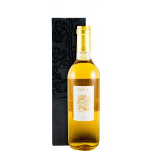 Quinta Ameal Special Harvest 375ml