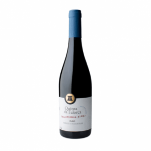 Quinta da Falorca Traditional Blend 2012