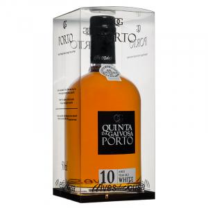 Quinta da Gaivosa White 10 Years 50cl