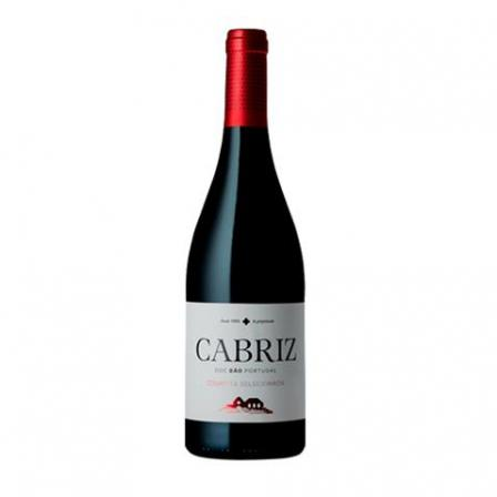 Quinta de Cabriz Selection 2016