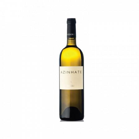 Quinta do Azinhate Branco 2011