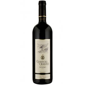 Quinta do Crasto Douro Reserva Crasto 2015