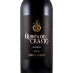 2014 Quinta do Crasto Tinta Roriz