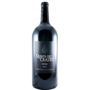 Quinta do Crasto Touriga Nacional Double Magnum 2015