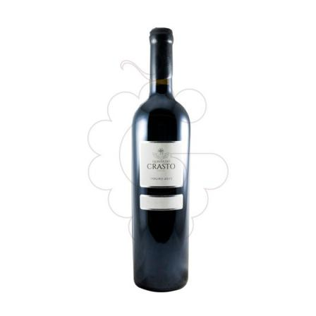 Quinta do Crasto Vinha Maria Teresa 2015