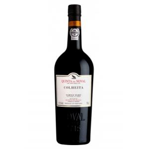 Quinta do Noval Colheita Old Tawny Port