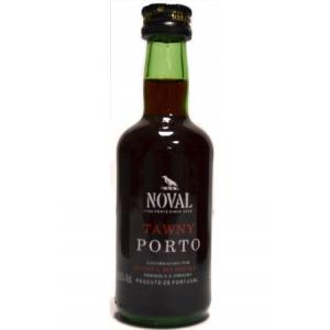 Quinta do Noval Noval Tawny 50ml