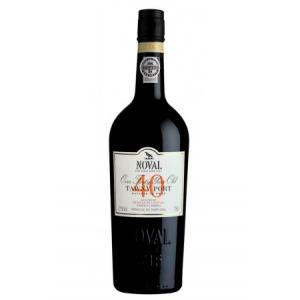 Quinta do Noval Old Tawny Port 40 Años