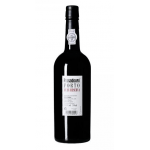 Quinta do Passadouro Reserva Ruby