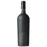 Quinta do Portal 10 Years Aged