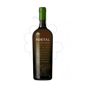 Quinta do Portal Fine Branco Port