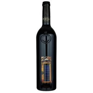 Quinta do Portal Single Varietal Tinta Roriz 2001