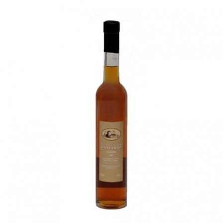 Quinta do Tamariz Loureiro Brandy 50cl