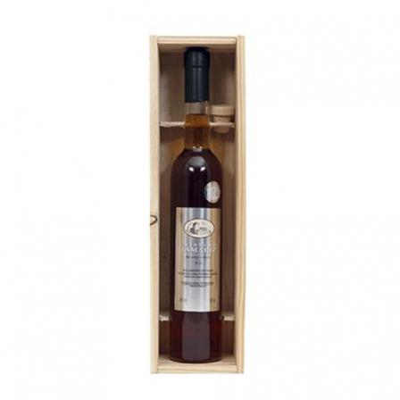 Quinta do Tamariz Old Brandy Xo 50cl