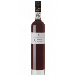 Quinta Seara d'Ordens 10 Years 50cl