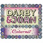 R Wines Darby and Joan Cabernet Sauvignon 2008