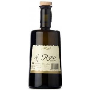 Ranci de Celler Batea 50cl