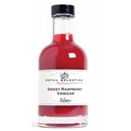 Raspberry Vinegar 200ml