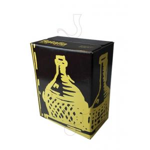 Ratafia Codina Bag in Box 3L