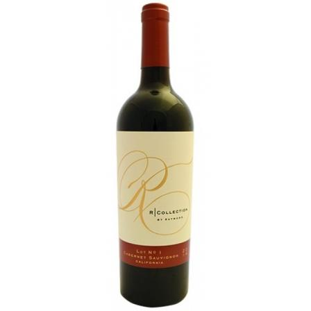 Raymond Vineyard R Collection California Cabernet Sauvignon 2016