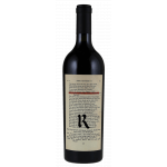 Realm Cellars The Bard 2014