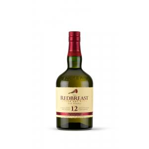Redbreast 12 Anys