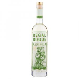 Regal Rogue Lively White 50cl