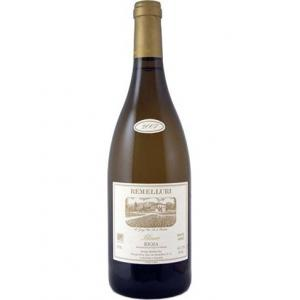 Remelluri Blanco 2015