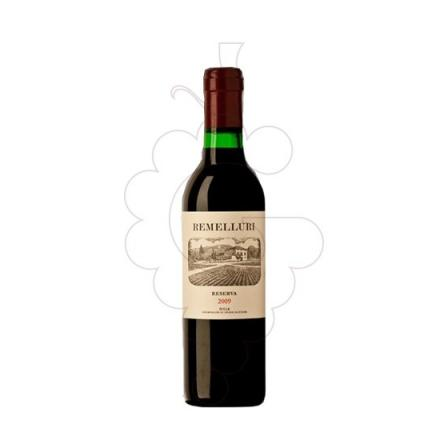 Remelluri Reserva 375ml 2014