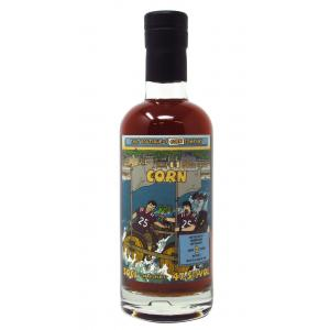 Reservoir Corn That Boutique-Y Company Batch 2 Year old 50cl