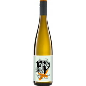 Ress Family Wineries Liebfraumilch Riesling 2019