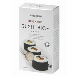 Rice for Sushi 500g