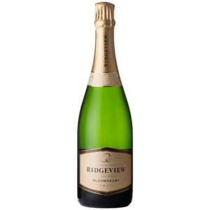 Buy 2014 Ridgeview Bloomsbury | Price and Reviews at Drinks&Co