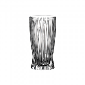 Riedel Tumbler Collection Fire Long Drink 512/04 S1