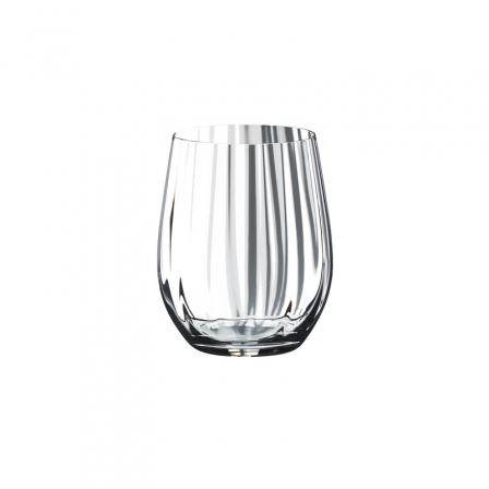 Riedel Tumbler Collection Optical o Whisky 512/05