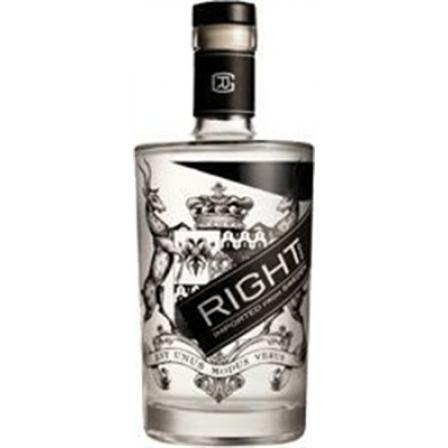 Right Gin
