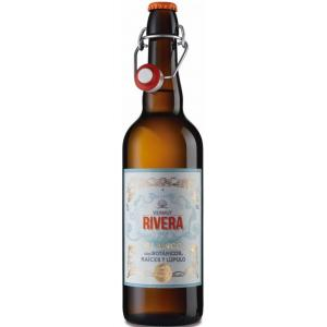 Rivera Blanco 75cl
