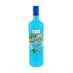 Rives BlueTropic 1L