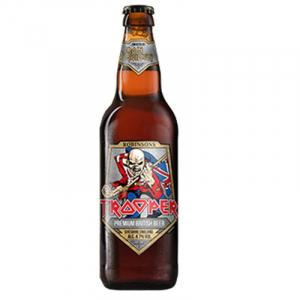 Robinsons Trooper Iron Maiden 50cl